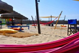 stabilimento10