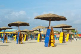 stabilimento11